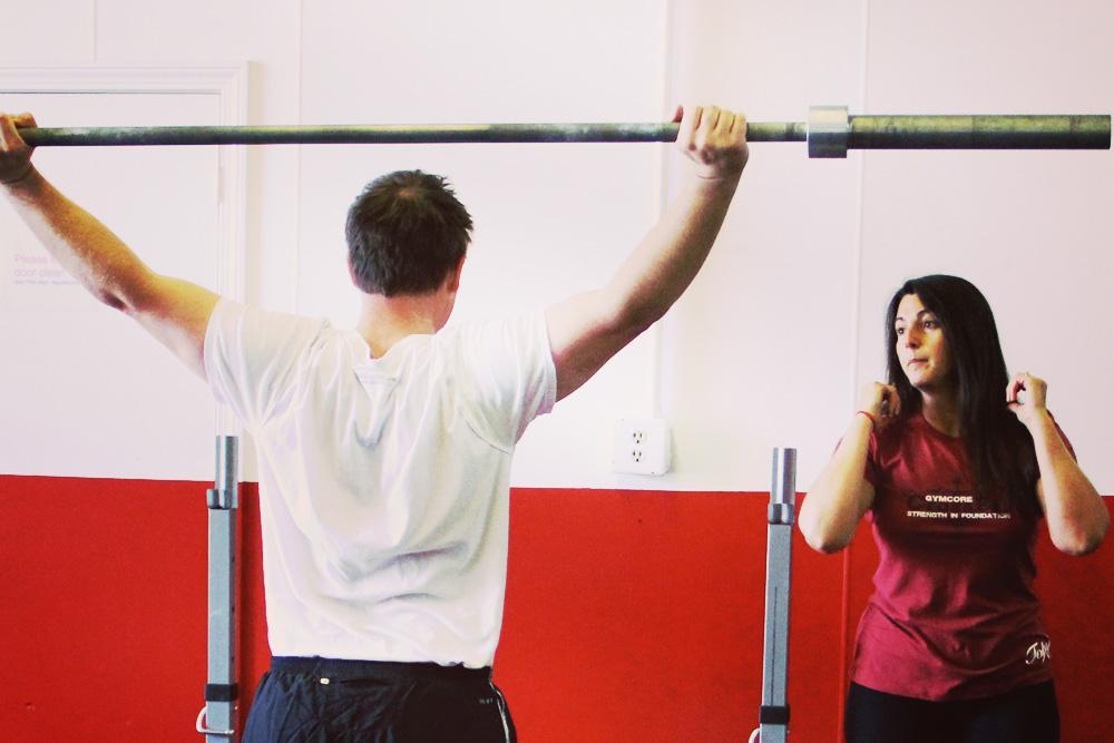 gymcore-cf-coaching-lg