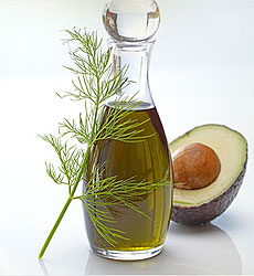 avocado+oil